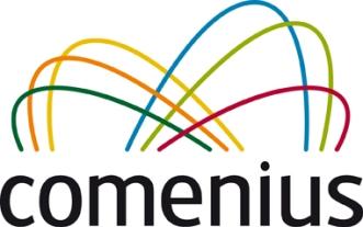 Comenius-logo-330x220jpg